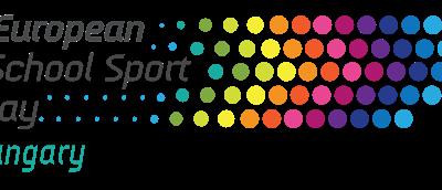 Magyar- és Európai Diáksport Nap iskolánkban