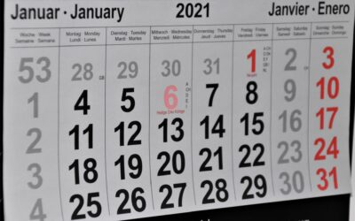 Januári programok